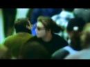 Мурат Насыров - Я это ты DJ Vini remix