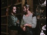 Капитан Немо (1975г, СССР - приключенческий фильм, фантастика)