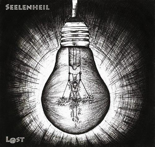 Seelenheil - L(a)st (2012)