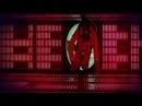 Transvolution - Unitary Network Music Video