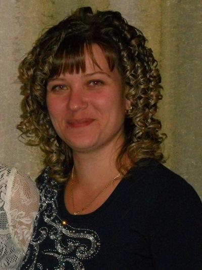 Светлана Янчук, 26 марта , Киев, id130261899