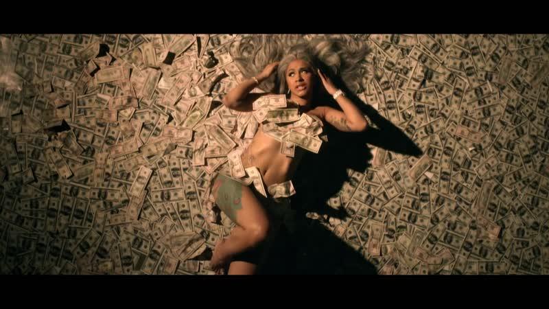 G-Eazy - No Limit (Remix) ft. A$AP Rocky, Cardi B, French Montana, Juicy J, Belly