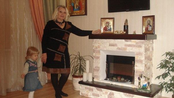 Нина Марутяк | Севастополь