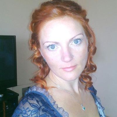 Вера Рогатюк, 15 мая 1994, Хмельницкий, id219932376
