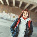Наталья Никитина фото #7