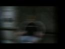 Evan Peters ❤ Tate Langdon ❤ Тейт ❤ Американская история ужасов American horror story