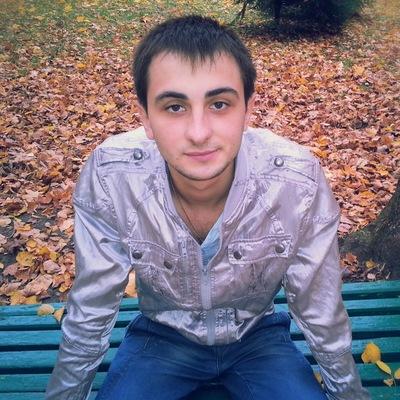 Дмитрий Гапончук, 26 ноября , Ровно, id21227571