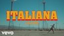 J AX Fedez Italiana