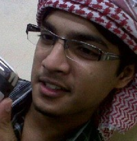 Abdul Rahim, id228292364