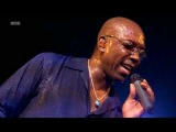 Tower of Power - Don't Change Horses in the Middle of the Stream - Leverkusen Live - Medley Part 2