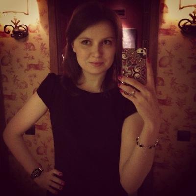 Elena Evteeva