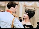 Георг Отс – Вдвоём. Ролик Анна Каренина (1967), актёры Татьяна Самойлова и Василий Лановой.