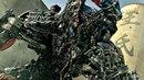 Оптимус Прайм против Локдауна. Optimus Prime versus Lockdown. Трансформеры Эпоха истребления.