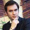 Александр Златопольский
