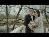 Анатолий и Татьяна
