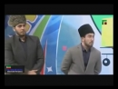 Чеченский КВН - пришли свататься