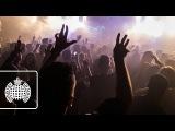 Carl Hanaghan &amp Ted Nilsson - Classixx (Original Mix)