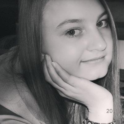 Валентина Суковатая, 18 апреля 1999, Челябинск, id215842342