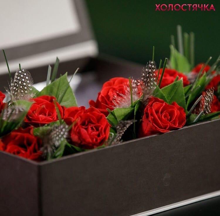 Bachelorette Ukraine - Season 1 - Ksenia Mishina - Discussion - *Sleuthing Spoilers* - Page 2 9aXKpbn12vs