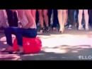 клип Ёлка - На воздушном шаре 2011 HD