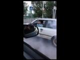BMW e30 3uz-fe