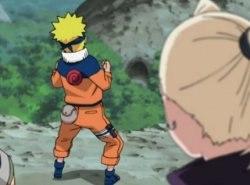 Наруто Хроники 195 смотреть онлайн скачать (Naruto Shippuuden)