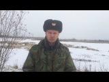 Комментарий специалиста по ситуации с лебедем на озере Янтарном