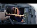 Setting up Lowrance HDS-12 GEN3 Electronics with Fletcher Shryock