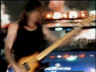 AC--DC   ROCK---FAMILY JEWELS 2009