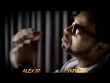 Floorfilla Le Delire Alex Ch Remix 2k16