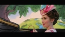Disney's Mary Poppins Returns - 'The One & Only' (2018 World Series) :45 TV Spot #2
