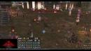 Lineage 2 classic NA Giran server Skynet Brazzers CP dayli RB/PVP Vol 3