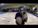 Kickboxing Girls _ Nicole Scherzinger - Poison [Music Video].mp4