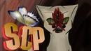 НОВОЕ ОБНОВЛЕНИЕ В SCP UNITY ► SCP553 SCP939 SCP714