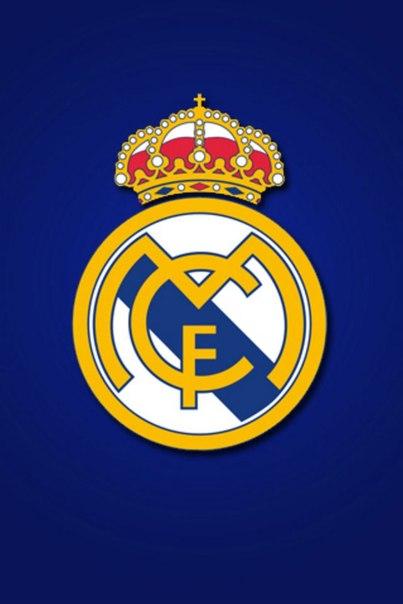 Real Madrid CF в сообществе