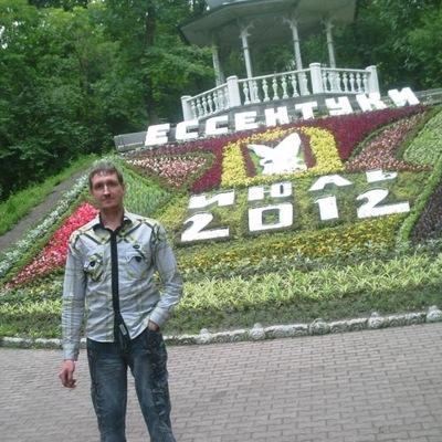 Олег Агеев, 20 мая , Лобня, id182330120