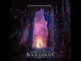 Black Therapy - Rejecting Me (Melodic Death Metal) NEW 2019
