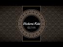 VECHERNY KEKS в прямом эфире на радио Нелли-Инфо с 16 до 19 каждый будний