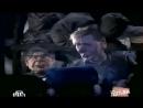 Куклы. Выпуск 147_ Золотой эшелон 10.01.1998