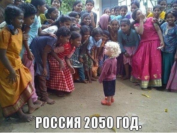 Путинские сталкеры - Цензор.НЕТ 1394