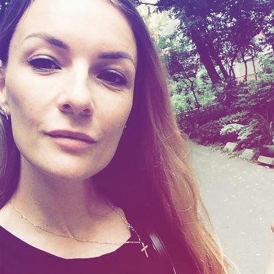 Владлена Налётова