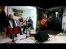 Cluaran - Эйр. Шан-нос. Ирландская песня про светловолосого Шона.