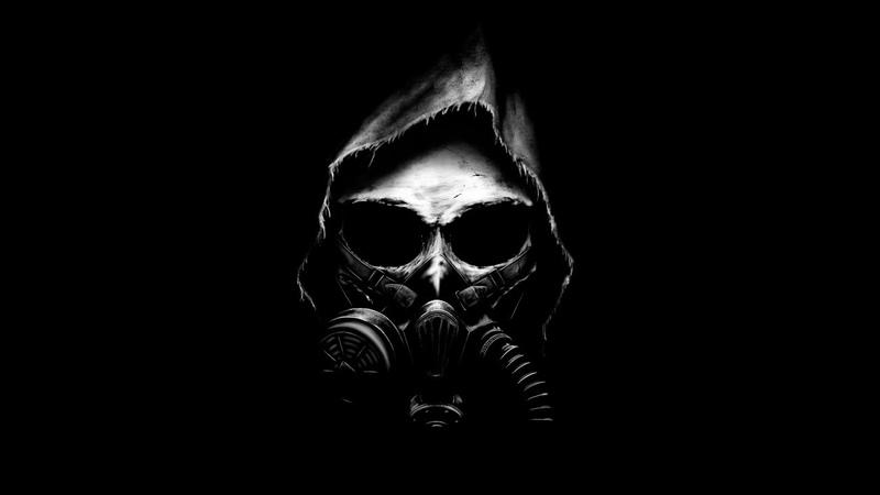 [Стрим] - S.T.A.L.K.E.R. Call of Chernobyl by Stason 174 ver.6.03