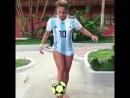 футбол праздник STEREOLETO дикаямята e32018 выходные