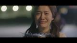 喜歡你時風好甜 Flipped《Come Closer》MV