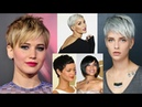 25 Spectacular Pixie haircut Inspirations 👱♀️short hairstyles