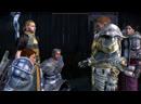 Dragon Age: Origins - Awakening — Пробуждение