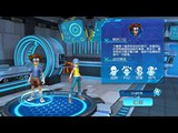 Digimon : Digital Monster ( CN ) Anime Mobile Game Free