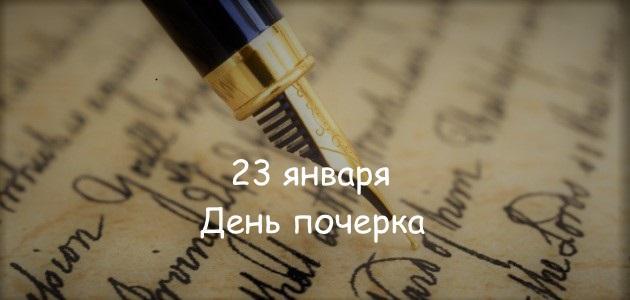 https://pp.vk.me/c7003/v7003585/2d71a/dgDvm9xueKI.jpg