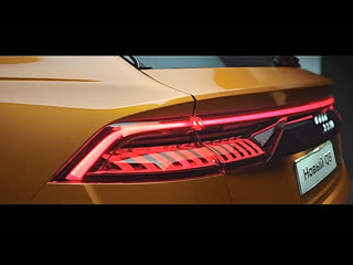 Audi_q8_edit_youtube_640x360